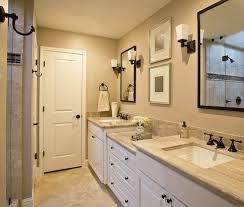 Traditional Bathroom Designs Alluring Traditional Bathroom Design - Traditional bathroom design