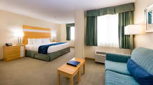 Comfort Suites Seven Mile Beach Comfort Seven Mile Resort George Town Cayman Islands Booking Com
