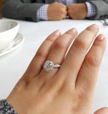 about wedding rings images What finger does the wedding ring go on elegant wedding rings do i jpg