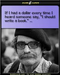 too many books dumbecards com for even dumber occasions funny