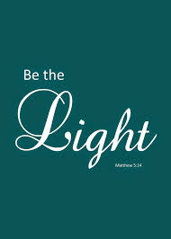 scripture about being the light 8 best my weekly verse images on pinterest psalm 62 bible quotes