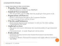 the us constitution worksheet worksheets