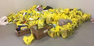 donate food for thanksgiving sorrento food bank news u0026 events sorrento food bank