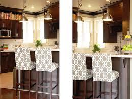 best kitchen counter stools designs choice u2014 kitchen u0026 bath ideas