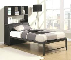 Captain Twin Bed With Storage Bedroom Twin Bed Without Headboard Twin Captains Bed With