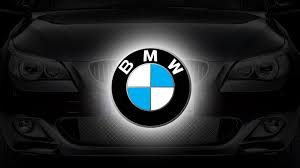 luxury cars logo the all new bmw 7 series driving luxury auto mart blog