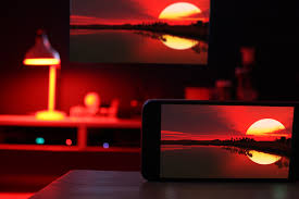 best app for hue lights best philips hue iphone android apps