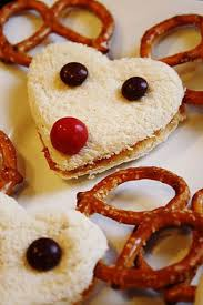 Christmas Party Food Kids - 95 best lunch box ideas images on pinterest food kid lunches