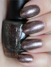 90 best opi images on pinterest enamels nail polishes and opi nails