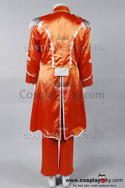the beatles halloween costumes the beatles sgt pepper u0027s lonely hearts club band george harrison
