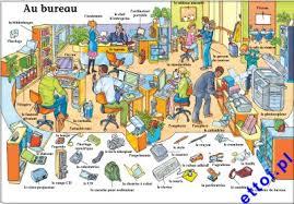 bureau dictionnaire eli dictionnaire illustré français cd rom 14 37 eur ettoibooks