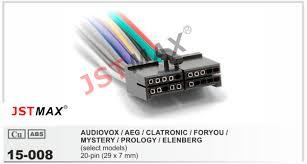 onan gold 5500 generator plug onan free image about wiring