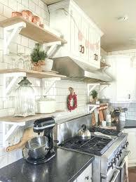 farmhouse kitchen cabinet hardware farmhouse kitchen cabinets datavitablog com