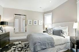 chambre color taupe paint colors bedrooms luxury besoin de conseils pour chambre