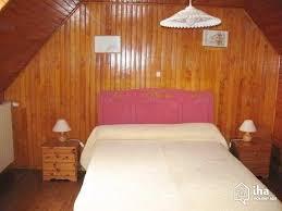 chambre d h e crozon location maison dans un hameau à crozon iha 2448