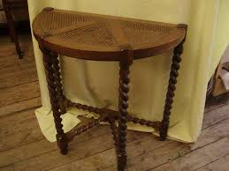 Stretching Table by Featured Items Jesse James Antiques