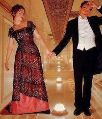 fashion at the movies titanic titanic memoirs and leonardo