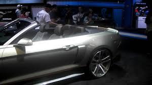 Black Chrome Wheels Mustang Dubsandtires Com 22