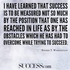 motivational quotes for future success 25 quotes about success success