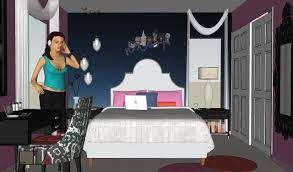 edward cullen room twilight bed pin by silke de rycke on teenage pinterest twilight