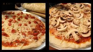 Firepit Pizza Pit Pizza