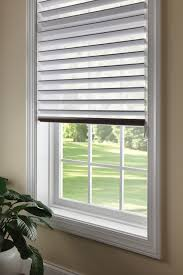silhouette blinds sete window blinds