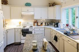 Cabinet Doors Atlanta Kitchen Remodel Replace Kitchen Cabinet Doors Kitchen Remodeling