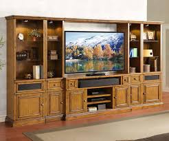 anson large entertainment wall unit for tv wall units design