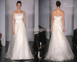 amsale wedding dresses for sale amsale wedding dresses prices wedding dresses dressesss
