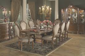 Amini Dining Room Furniture Dining Room View Michael Amini Dining Room Sets Style Home