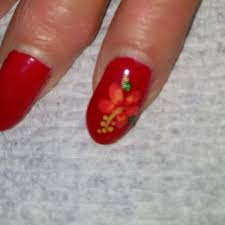 serenity hair u0026 nail salon home facebook