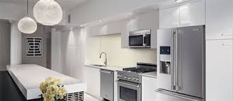 lighting design kitchen kitchen lighting design dayri me