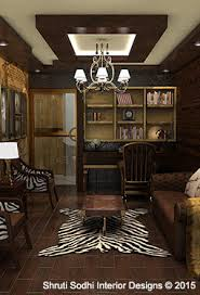 home interior designer delhi best interior designer delhi ncr top interior designers companies