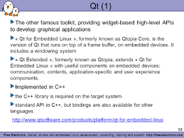 1 free electrons kernel drivers and embedded linux development