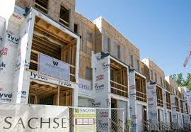 How Much To Build A House In Michigan by Detroit Development News Curbed Detroit