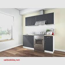 meuble cuisine acier bouton porte meuble cuisine pour idees de deco de cuisine fraîche