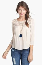 pretty blouses 31 best pretty blouses images on nordstrom lush