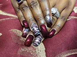 418 best long nails nail designs images on pinterest long nails