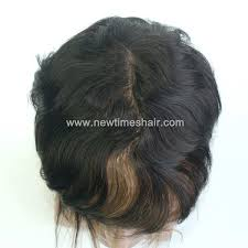 low hight hair low price hair system low price but guatantee the high quality