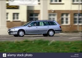 city peugeot car peugeot 406 break limousine hatchback medium class model