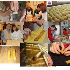cours de cuisine 77 one week 2018 culinary vations in italy near venice veneto region at