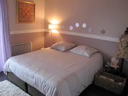 deco chambre parme chambre parme gris et blanc luxury ensemble jardin sur 662923