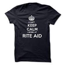 limited edition rite aid t shirt hoodie sweatshirt awesome