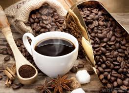 how do i choose the best coffee blend with pictures