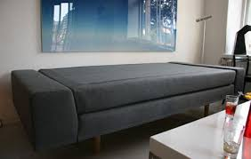 Large Sofa Bed Cool Large Sofa Bed With A Sofabed Harri Koskinen 3rings