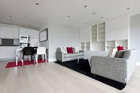 Ikea Grey Laminate Flooring Laminated Flooring Fascinating Ikea Laminate Wood Living White Rug