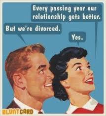 Wedding Anniversary Meme - on wedding anniversaries marc kaye today