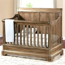 Sorelle Mini Crib Sorelle Cribs Bmhmarkets Club