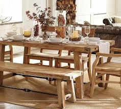 dinning solid wood dining table oak dining table and chairs round