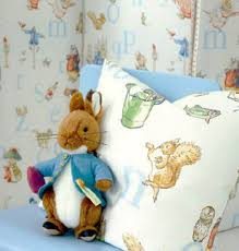 wallpapers for kids room decorating ideas from dragons